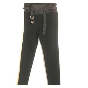 Pants - New Black Pants